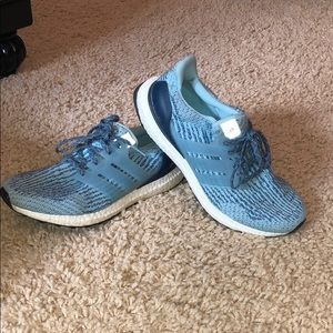 Adidas Ultraboost in near new condition!